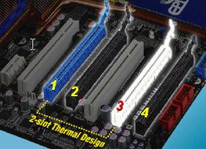Asus P5Q-E Marvell Yukon LAN Windows 7 64-BIT