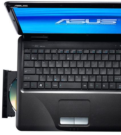 k61ic laptops asus global rh asus com Maintenance Manual Service ManualsOnline