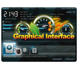 ASUS P8H61 PRO Intel Graphics Treiber Herunterladen