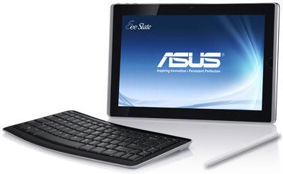 eee slate ep121 tablets asus global