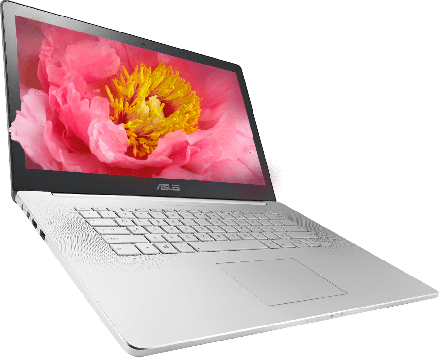 Zenbook NX500 | Laptops | ASUS Global