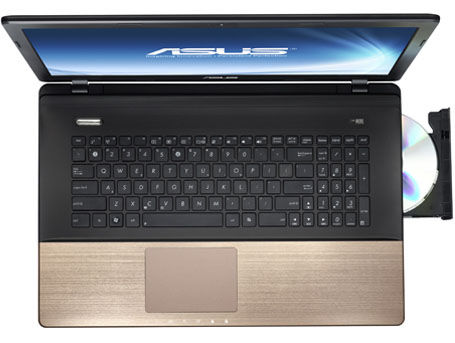 ASUS K75VJ NVIDIA Graphics Windows 8 Drivers Download (2019)