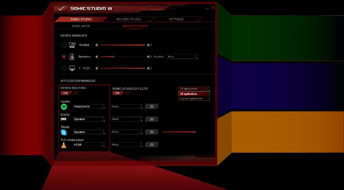 ROG STRIX X370-F GAMING | Motherboards | ASUS USA