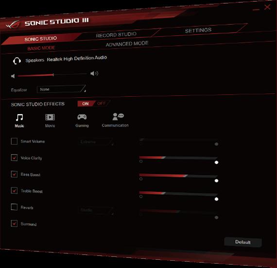 ASUS X450VC Realtek Audio Windows 8 Drivers Download (2019)