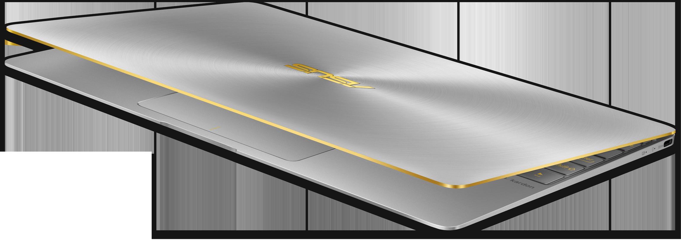 """ASUS ZenBook 3 UX390UA 12.5"""" FHD Light Weight Laptop Intel"""