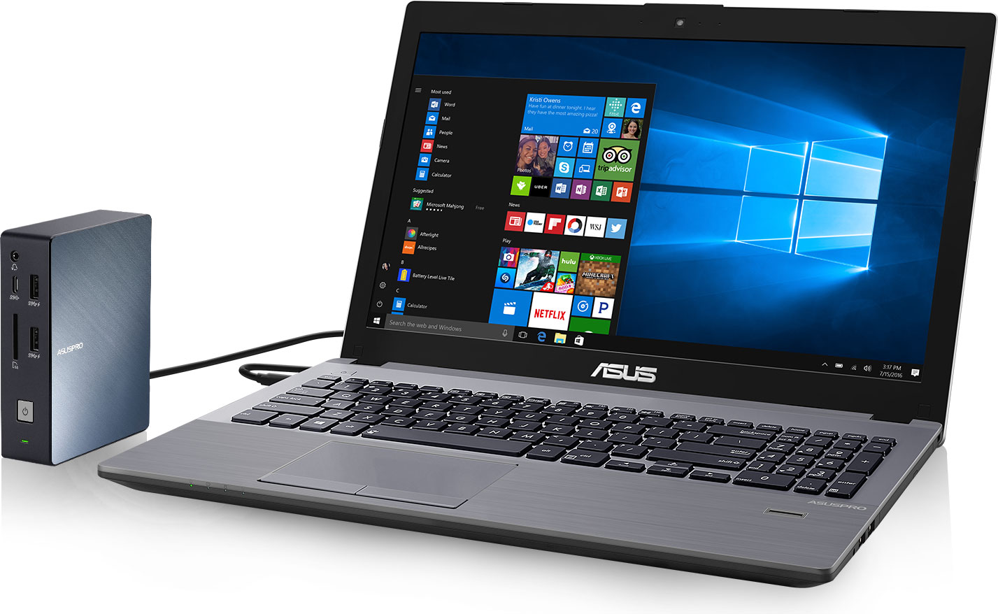 Drivers Update: Asus U35F Notebook Bluetooth