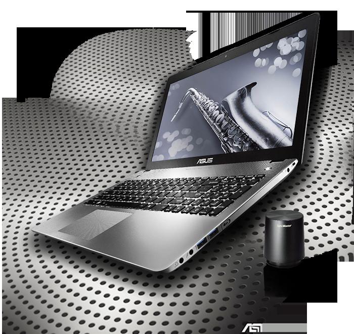 ASUS N56JK Intel WLAN Drivers Download Free