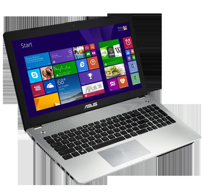 ASUS N56JK Intel Bluetooth Driver for Windows