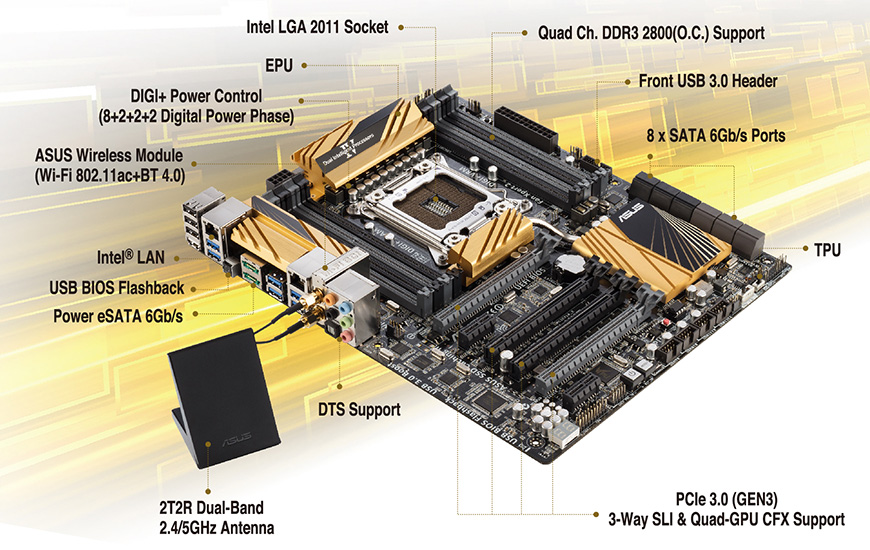 Asus P9X79 DELUXE Intel Management Engine Interface Vista