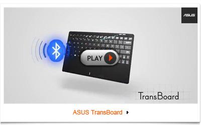 Transboard