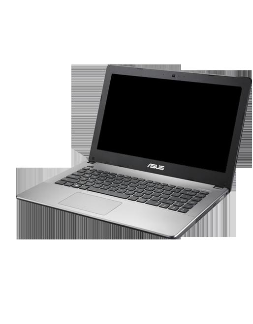 ASUS X450CA INTEL WLAN WINDOWS 7 X64 TREIBER