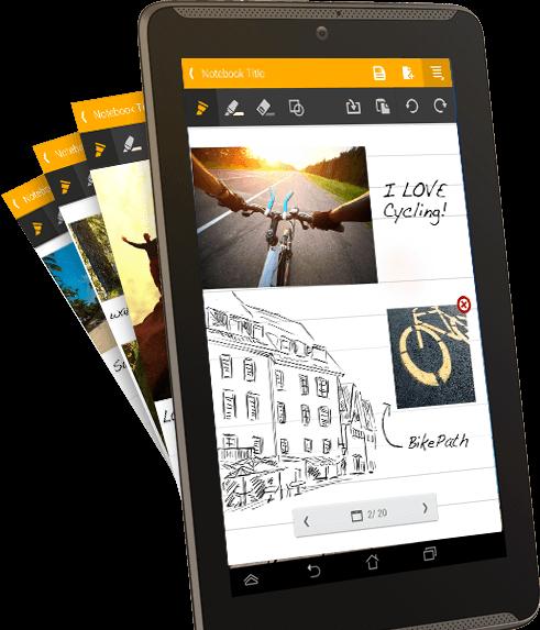 Asus Fonepad 7 Me372cg Tablets Asus Global | 2016 Car Release Date