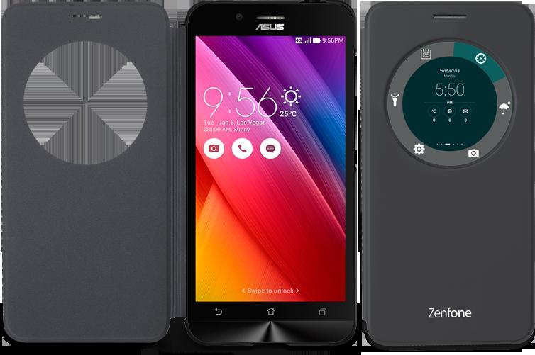 check out ba2dd 95b68 ZenFone Go View Flip Case (ZC500TG) | Phone Accessories | ASUS India