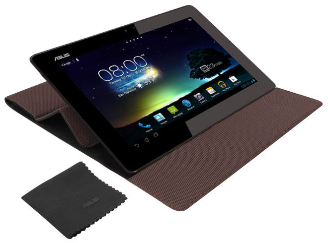 ASUS PadFone 2 PC Drivers for Windows 10