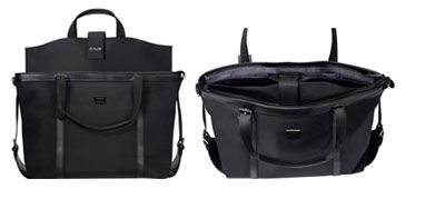 Detachable protective sleeve e333eca7fb