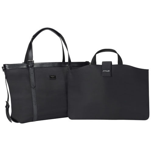 ASUS METIS CARRY BAG | Computer Bags | ASUS Global
