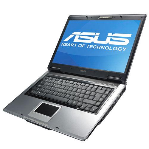 ноутбук asus x50sl series,