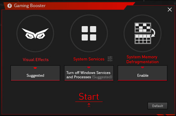 https://www.asus.com/websites/global/products/TGWo1R0SoVRaxmeF/img/booster-hero.png
