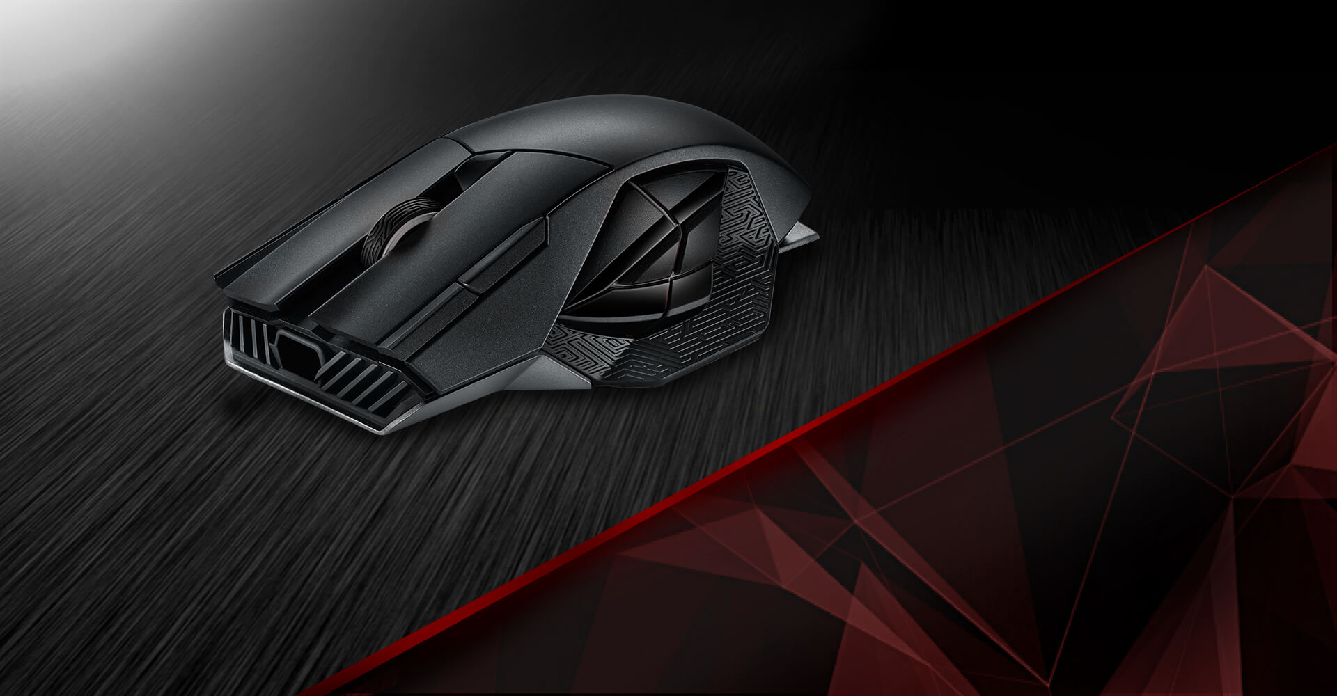 Image result for asus rog spatha