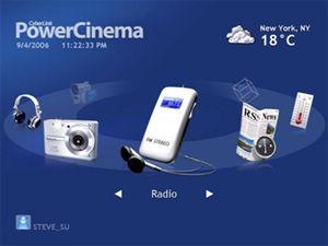 Asus my cinema drivers download update asus software.