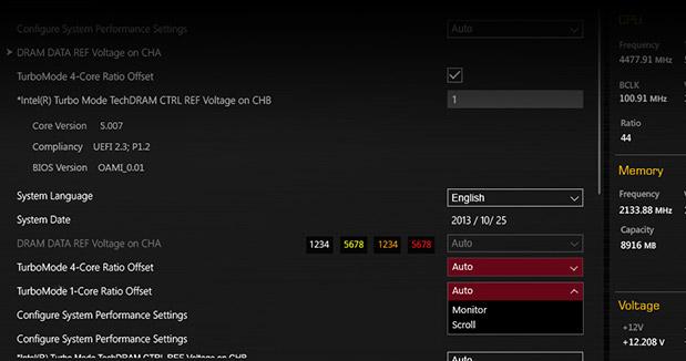 ASUS MAXIMUS VII GENE Intel LAN Drivers for Windows 7