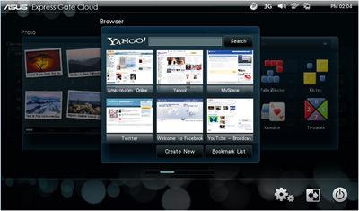 windows 7 для нетбука asus eee pc скачать торрент