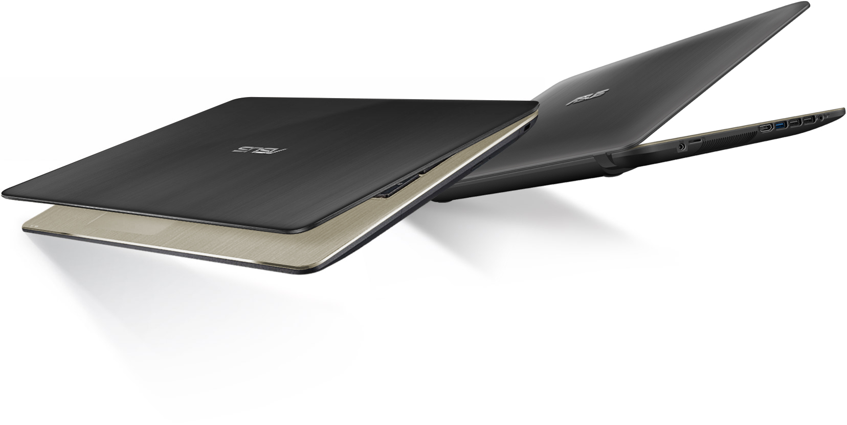ноутбук asus x541na gq335t драйвера для windows 7