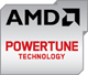 AMD HD3D™-Technologie