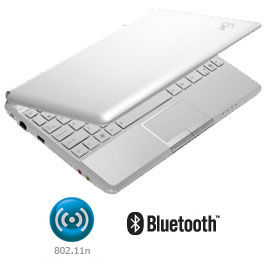 Asus Eee PC 1000HE Instant Key Driver (2019)