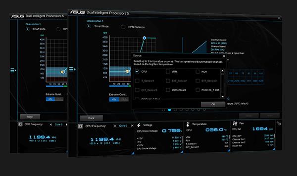 ASUS X450VC Realtek Audio Drivers Windows XP