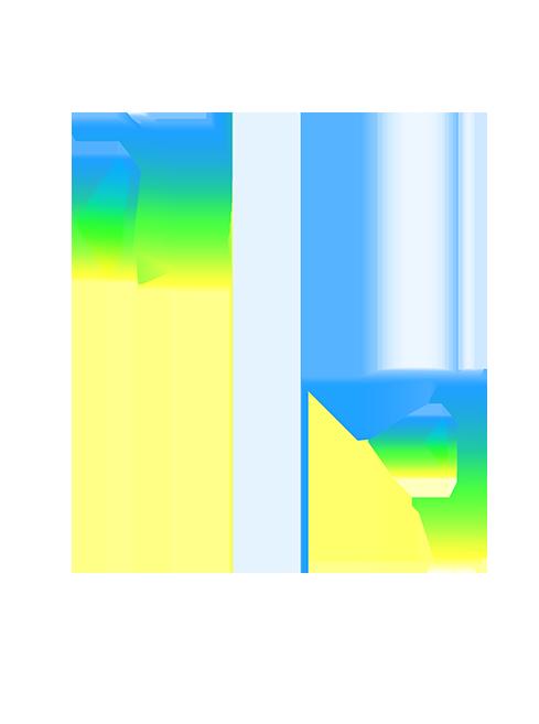 aurasync-pic1.png