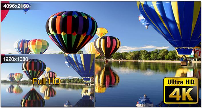 Description: http://www.asus.com/websites/global/products/UjihzQKhBmQmiVsY/4K_UltraHD_Ready.jpg
