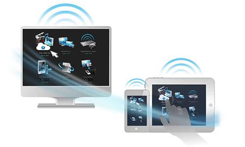 Description: http://www.asus.com/websites/global/products/UjihzQKhBmQmiVsY/Remote_desktop.jpg