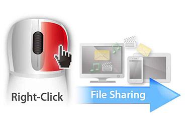 Description: http://www.asus.com/websites/global/products/UjihzQKhBmQmiVsY/easy_life_2.jpg