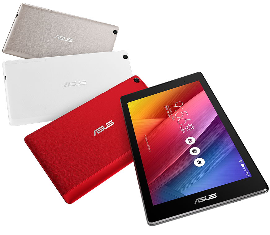 check out 7adc4 9b98d ASUS ZenPad C 7.0 (Z170C) | Tablets | ASUS Global