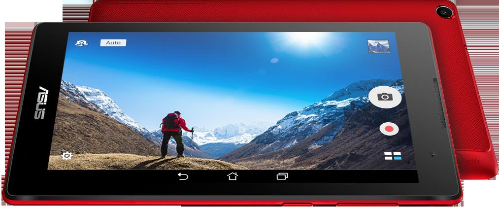 ASUS ZenPad C 7 0 (Z170C) | Tablets | ASUS Global