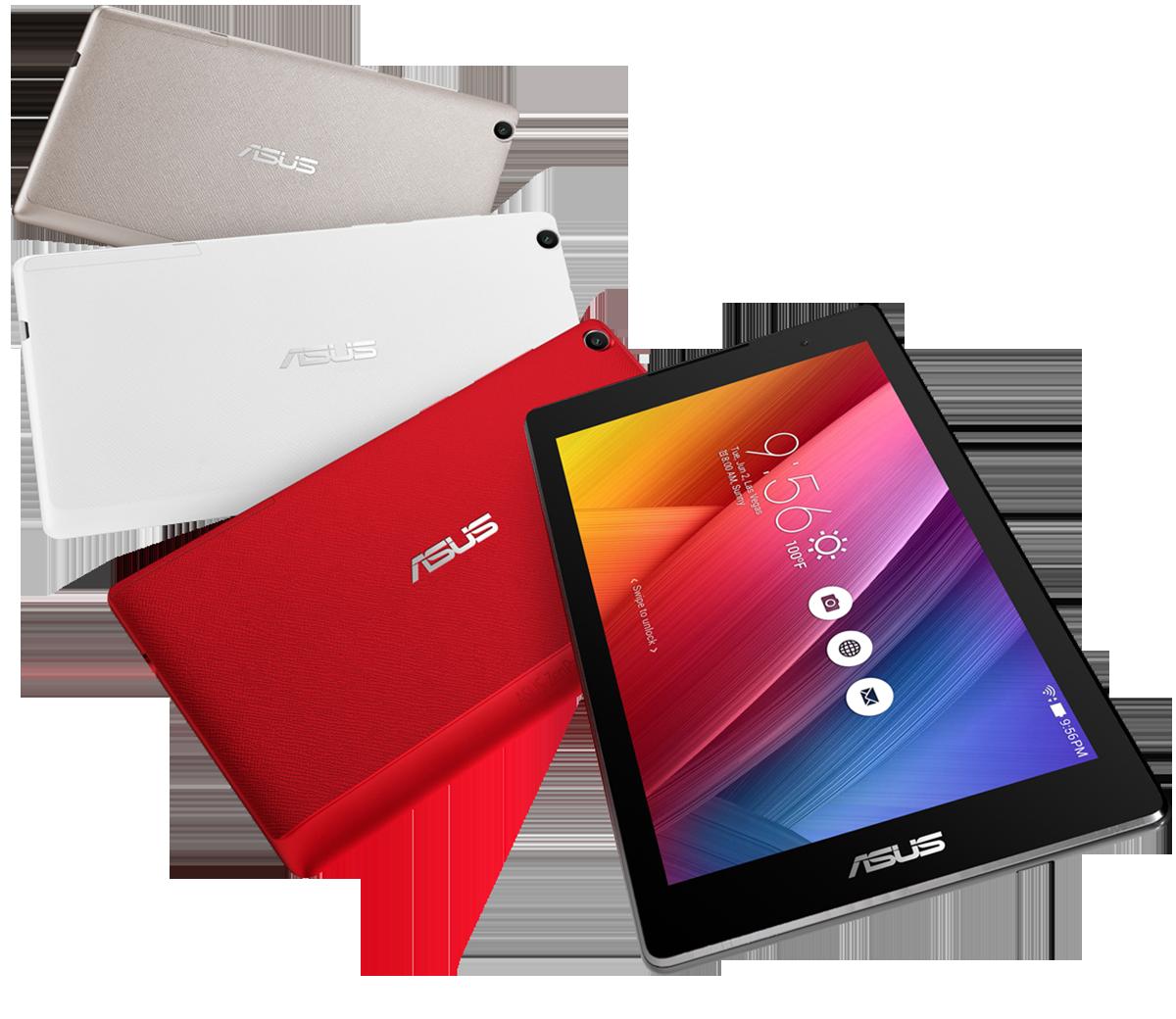 ASUS ZenPad C 7.0 (Z170C) | Tablettes