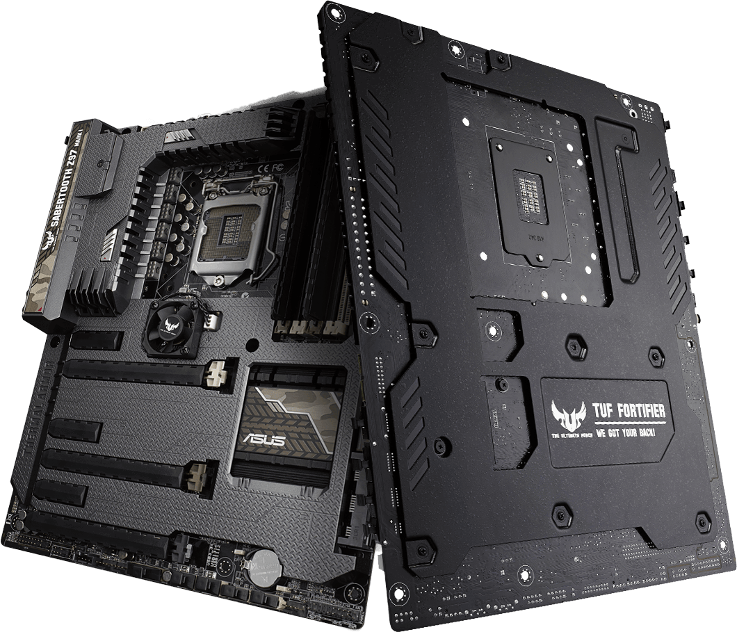 ASUS SABERTOOTH Z97 MARK 1 Turbo LAN Windows 7