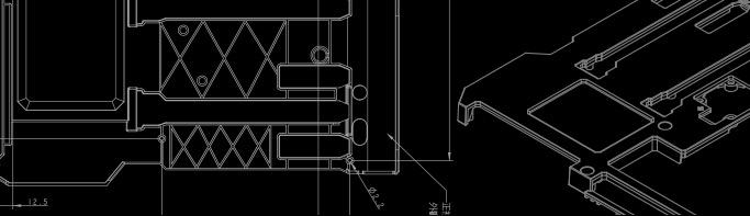 SABERTOOTH Z97 MARK 1 | Motherboards | ASUS USA