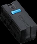 OMRON D2FC-F-K(50M)