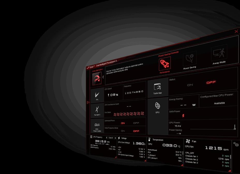 Rog Crosshair Vi Hero Wi Fi Ac Motherboards Asus Usa