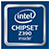 intel CHIPSET Z390 inside
