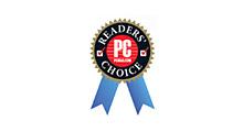PC_award