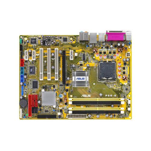 Atheros L1 Gigabit Ethernet Driver Windows 7
