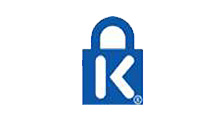 kensington_lock_slot