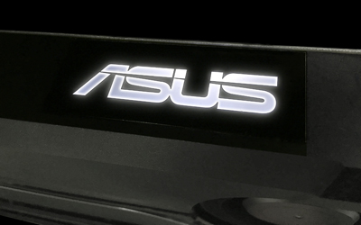 TURBO-GTX1060-6G | Graphics Cards | ASUS Canada