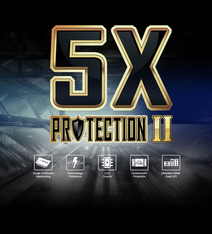 Drivers Update: ASUS H110M-C D3 Intel Graphics