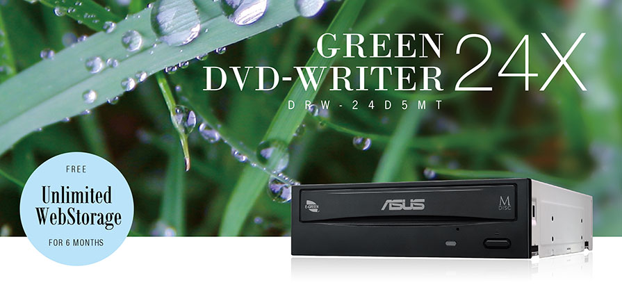 ASUS DRW-22B1S DRIVERS FOR WINDOWS