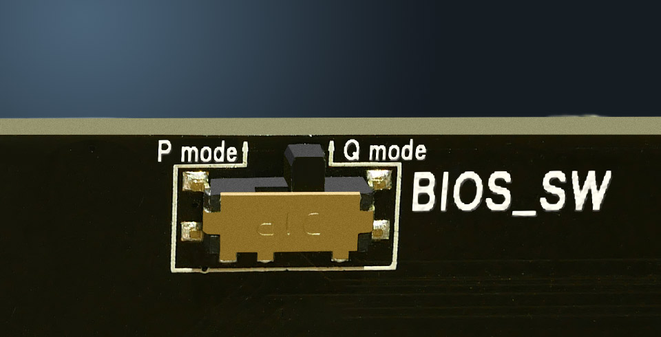 ROG-STRIX-RXVEGA64-O8G-GAMING | Graphics Cards | ASUS Australia