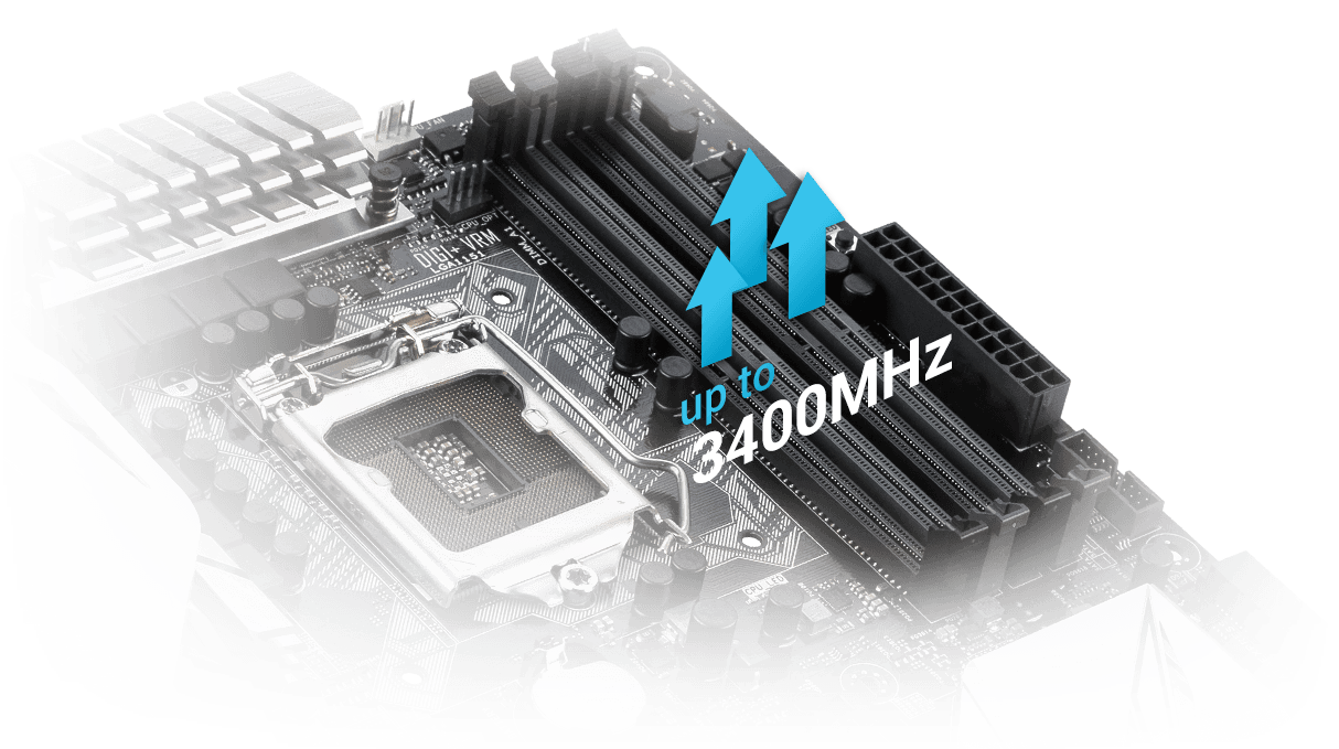 https://www.asus.com/us/Motherboards/Z170-A/overview/websites/global/products/WljMlCHYYVrETxeq/images/ddr4.png